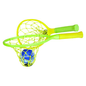 Regent  Meteor Rackets  Catching Set