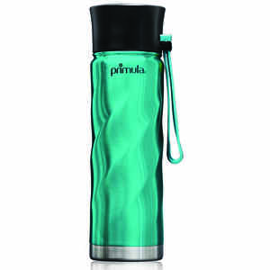 Primula  18 oz. Deluxe Tumbler and Brewer  Teal