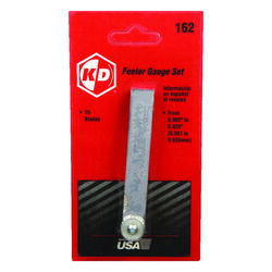 GearWrench Feeler Gauge