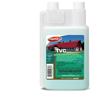 Martin's  TVC  Vegetation Killer  Concentrate  32 oz.