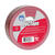 IPG  JobSite  1.88 in. W x 60 yd. L Red  Duct Tape