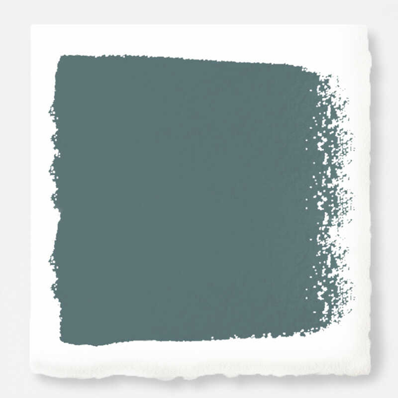 Magnolia Home  by Joanna Gaines  Satin  Demo Day  Deep Base  Acrylic  Paint  1 gal.