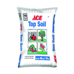 Ace  Top Soil