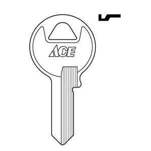 Keys and Accessories - Ace Hardware