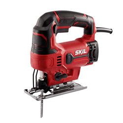 Skil 5 amps Corded Jig Saw