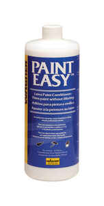 Wagner  Paint Easy  32 oz. Paint Conditioner  Liquid Shield
