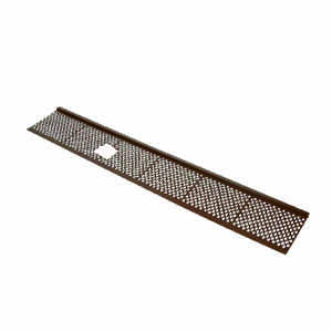 Gutter Guards - Gutter Screens & Downspout Extensions at Ace Hardware