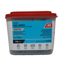 Screws And Anchors Ace Hardware