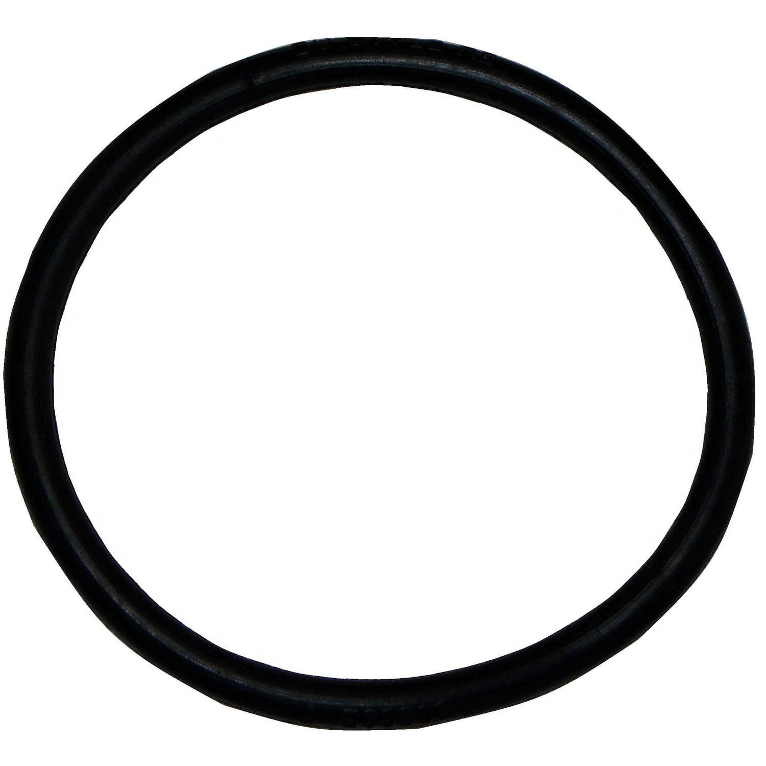 Bissell  BigGreen Commercial  Vacuum Belt  For Replacement Belt 1 pk