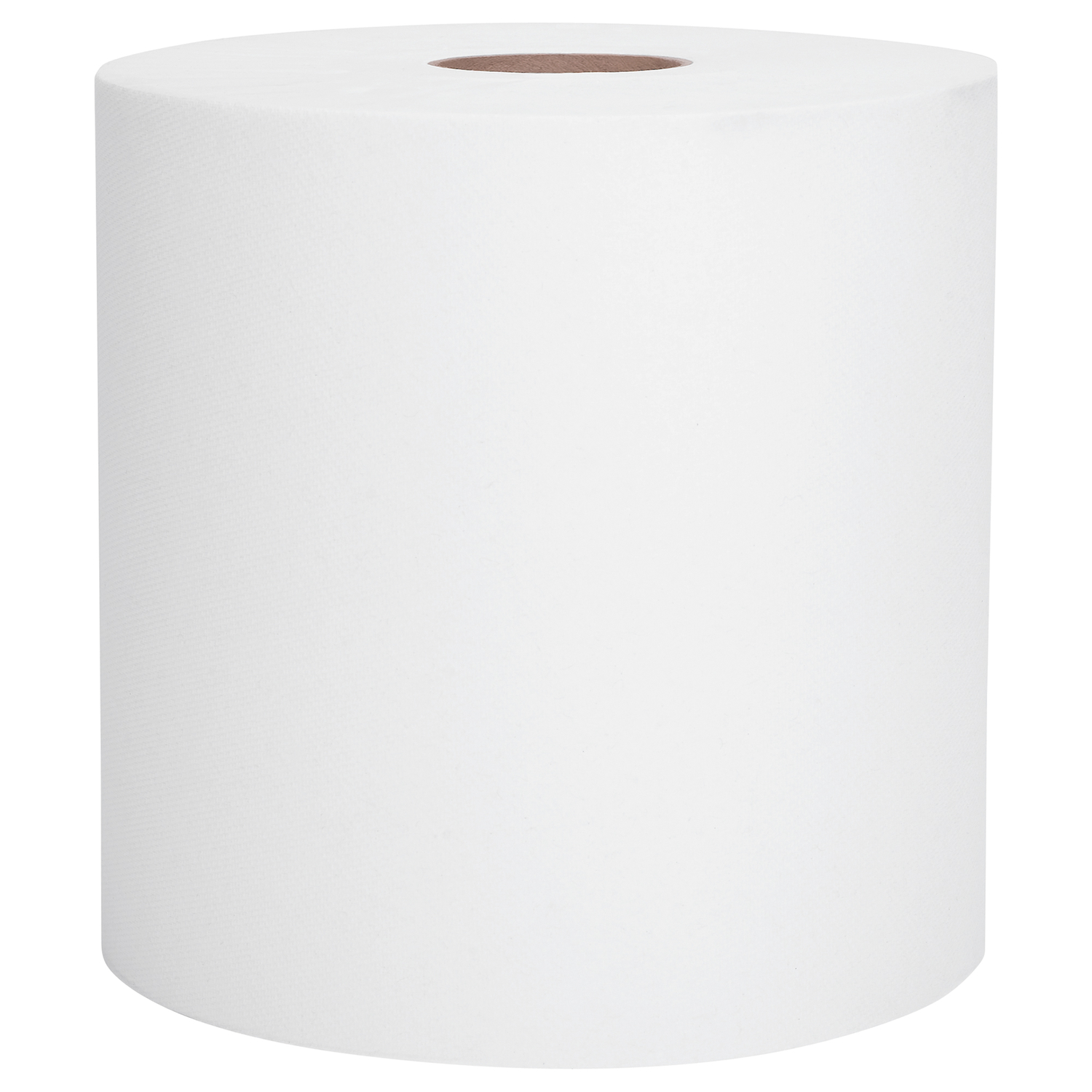 Scott  Paper Towels  1 Ply 12 roll