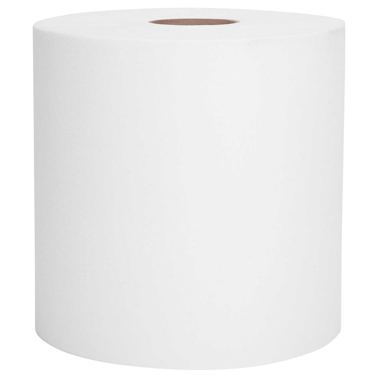 Scott  Paper Towels  1 ply 12 pk