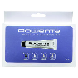 Rowenta Iron Cleaning Kit