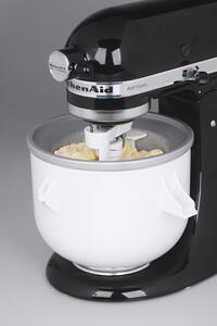 KitchenAid  Metal  Stand Mixer Attachment