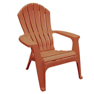 Pleasing Patio Chairs Deck And Lawn Chairs At Ace Hardware Lamtechconsult Wood Chair Design Ideas Lamtechconsultcom