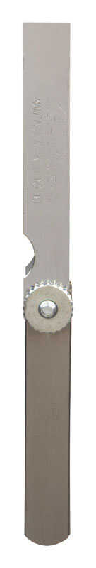 GearWrench  N/A  Feeler Gauge