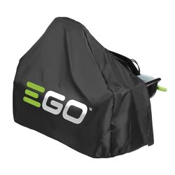 EGO  Snow Blower Storage Cover  For EGO