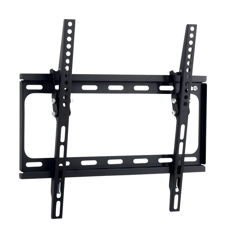 Monster Cable  Mounts  24 in. to 55 in. 70 lb. capacity Tiltable TV Tilt Wall Mount