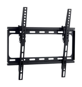Monster Cable  24 in. to 55 in. 70 lb. capacity Tiltable TV Tilt Wall Mount