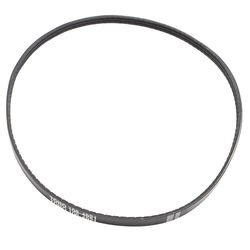 Toro PowerClear Snow Blower Drive Belt For Toro