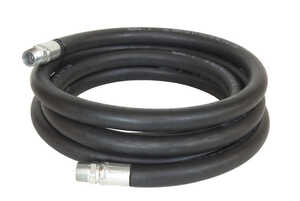 Fill-Rite  Rubber  Fuel Pump Hose