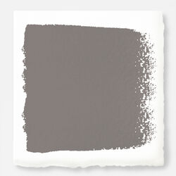 Magnolia Home by Joanna Gaines  by Joanna Gaines  Satin  Wooden Palette  Medium Base  Acrylic  Paint
