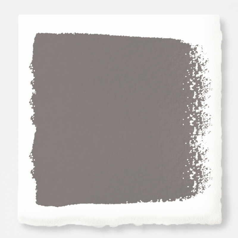 Magnolia Home  by Joanna Gaines  Satin  D  Acrylic  1 gal. Paint  Wooden Palette