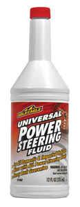 Power Steering Fluids - Ace Hardware