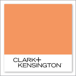 Clark+Kensington California Poppy 12C-6