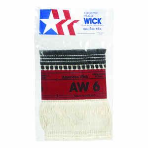 Kerosene Heater Wicks & Wick Replacements at Ace Hardware