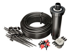Rain Bird  Drip Irrigation Conversion Kit