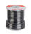 Alpha Fry  16 oz. Acid Core Wire Solder  0.125 in. Dia. Tin/Lead  40/60  1 pc.