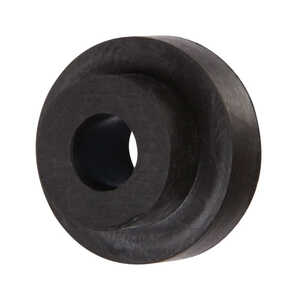 Jandorf  Rubber  Bushing  3  1/2 in.