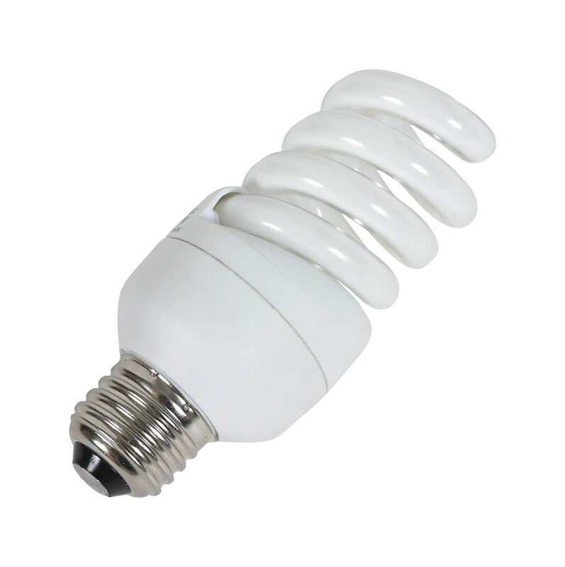 Camco  RV Fluorescent Light Bulb  1 pk