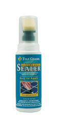 Homax Residential Grout Sealer 4.3 oz.
