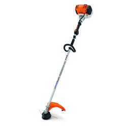 STIHL FS 111 R 16.5 in. Gas Brushcutter