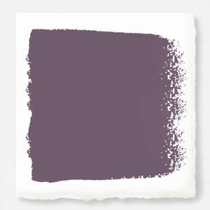 Magnolia Home  by Joanna Gaines  Webster Avenue  Matte  Acrylic  D  1 gal. Paint