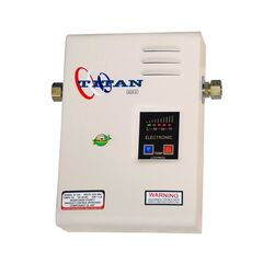 Titan 11.8 Tankless Electric Tankless Water Heater