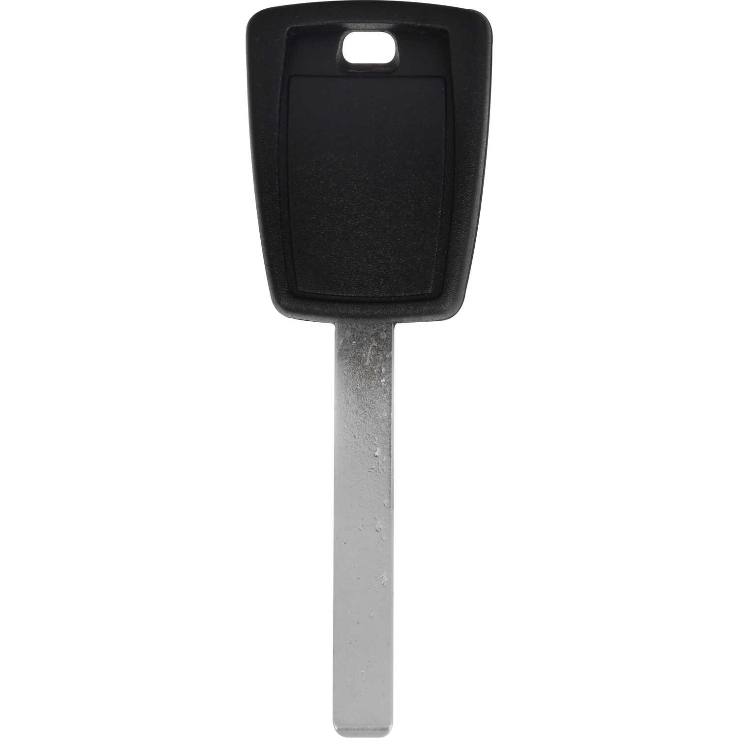 Duracell  Transponder Key  Automotive  Chipkey  GM B119-PT High Security Transponder Key  Double sid