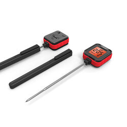 Grill Mark  Digital  Meat Thermometer
