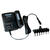PowerLine  6 ft. L AC Adapter  600  1