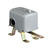 Square D  Pumptrol  Float Pressure Switch