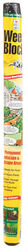 Easy Gardener Weed Block 36 in. W x 25 ft. L Landscape Fabric