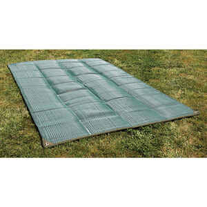 Camco  Outdoor Mat  1 pk