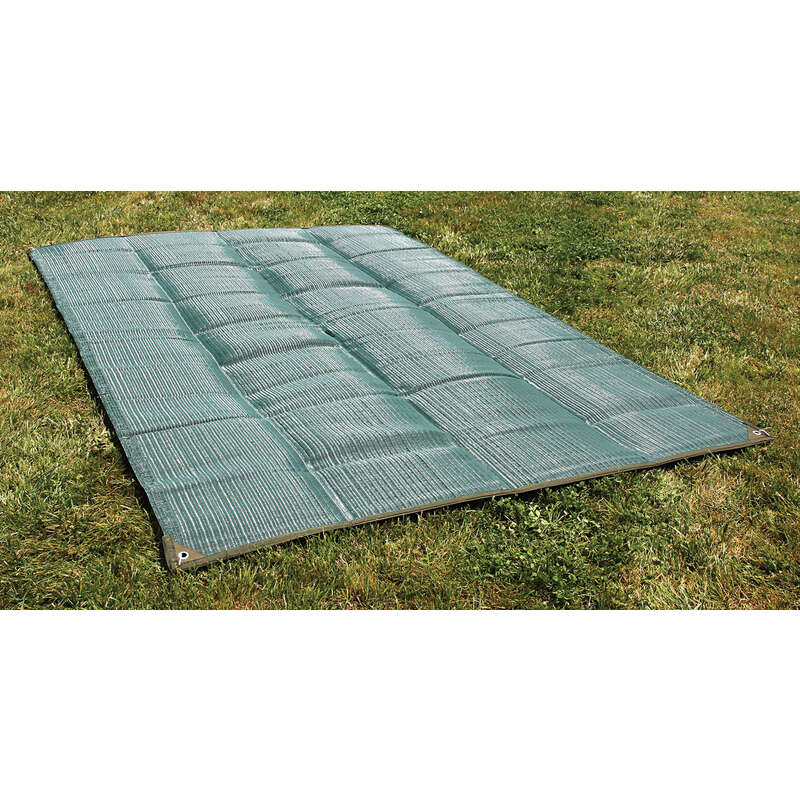 Camco Outdoor Mat 1 Pk Ace Hardware