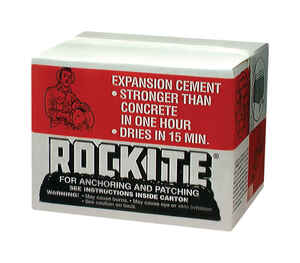 Quikrete Concrete Sand Bags Amp Cement Mix At Ace Hardware