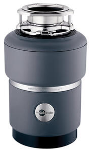 InSinkErator  Evolution  3/4 hp Garbage Disposal