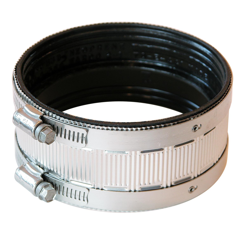 1-1//4 x 5//8 Keyway 8.10 OD 4.75 Length through Bore 4-11//16 Bore 8.10 OD 1-1//4 x 5//8 Keyway 4.75 Length through Bore LOV   FX 4S HUB RGD 4-11//16 4-11//16 Bore Lovejoy 69790442363 HERCUFLEX FX SERIES 42363 FX 4S Steel Rigid Hub