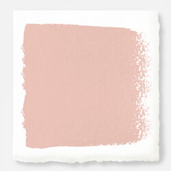 Magnolia Home by Joanna Gaines  by Joanna Gaines  Satin  Cabbage Rose  Medium Base  Acrylic  Paint