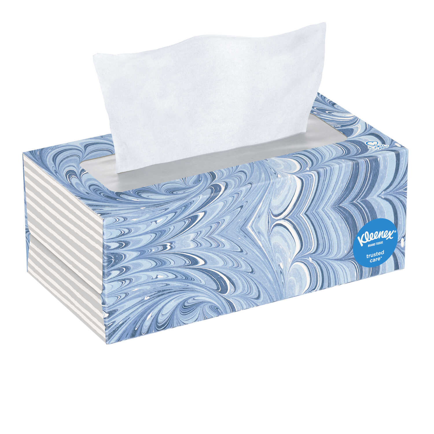 Kleenex  160 count Facial Tissue