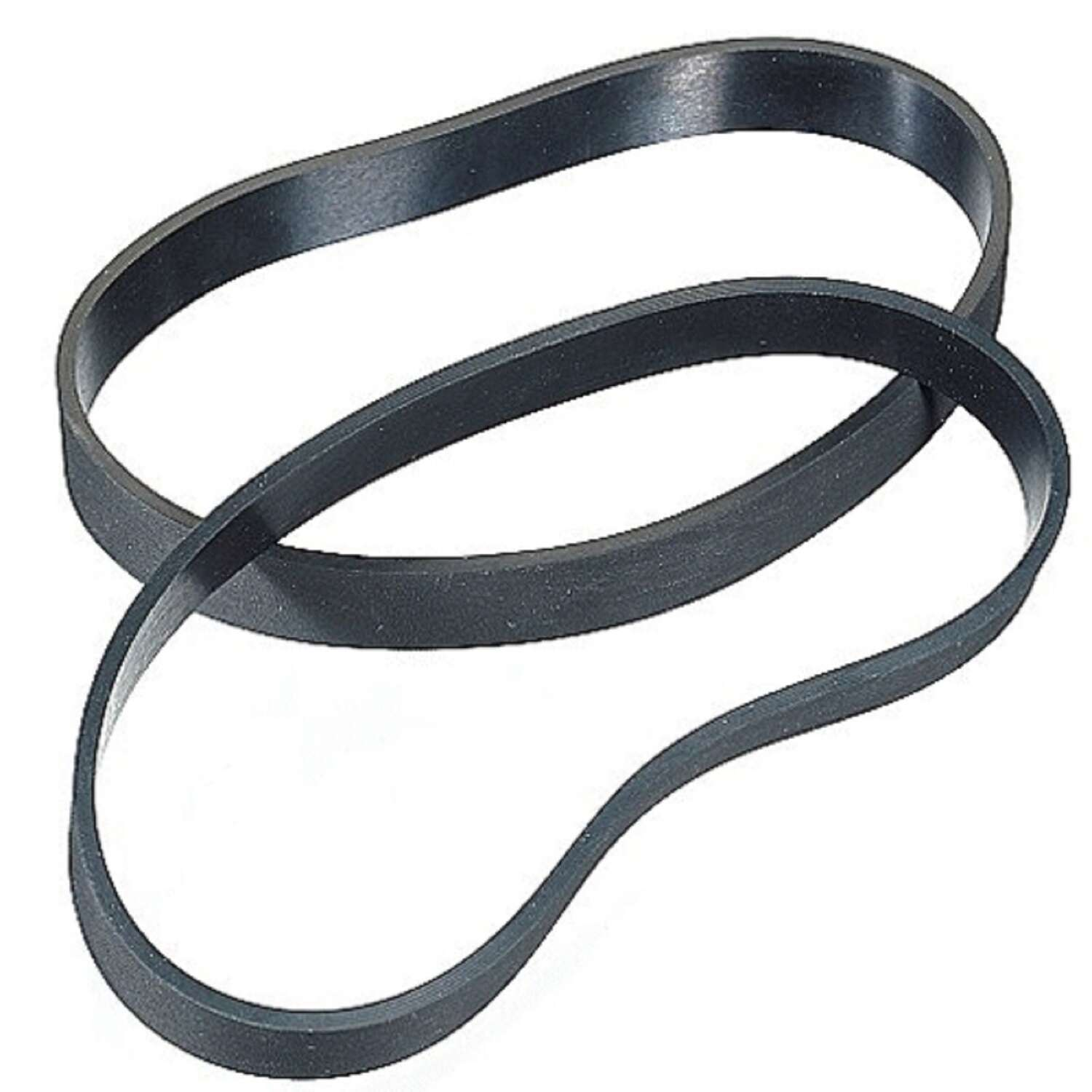 Bissell Cleanview Vacuum Belt Style 7 For Use With Bissell Bagged 2 / Pack Bissell